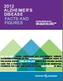 Alzheimer's Disease Facts and Figures 2012 provides a statistical resource for U.S. data related to Alzheimer's disease.