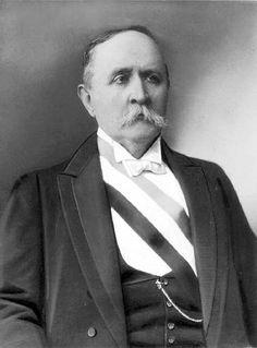 Ramón Barros Luco - WikicharliE