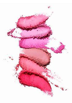 Red lipstick App mobile terminal background,wallpaper pattern,wallpaper pattern vector up wallpaper, Acrylic Pink Watercolor Color Background Wallpaper Makeup, Makeup Wallpapers, Pink Wallpaper, Pattern Wallpaper, Red Lipsticks, Lipstick Quotes, Pink Makeup, Beauty Makeup, Graduation Parties