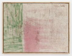 paintedout: Installation Art, Abstract, Wood, Green, Artwork, Painting, Color Combinations, Archive, Letters