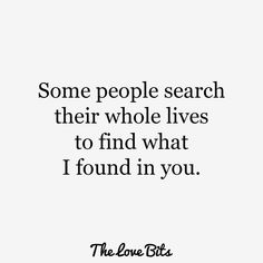 Looking for the best love quotes for him? Take a look at these 50 romantic love quotes for him to express how deep and passionate your feelings are Cute Love Quotes, Cute Couple Quotes, Romantic Love Quotes, Love Yourself Quotes, Love Quotes For Him, Change Quotes, Me Quotes, I Love You So Much Quotes, You And I Quotes