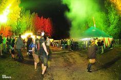 festival im wald - Google-Suche