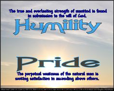 Bible+Quotes+About+Humility   Bible Quotes Graphics, Pictures, Images for Myspace, Hi5, Facebook ...
