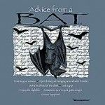 Advice From A Bat - Product Image