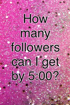 Please help me get to Just Me, Just In Case, Follow Spree, Will Herondale, How To Get Followers, 500 Followers, Chat Board, Please Help Me, Totally Me