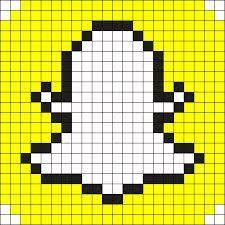 Résultat De Recherche Dimages Pour Pixel Art Dessin