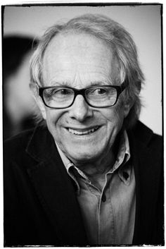 Ken Loach, The Spirit of '45 director