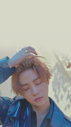 Kim Jinhwan, Chanwoo Ikon, Ikon Member, Ikon Kpop, Ikon Debut, Ikon Wallpaper, Fandom, Wattpad