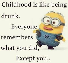 Funny Minion quotes gallery (08:36:09 PM, Wednesday 17, June 2015 PDT) – 10 pics #funny #lol #humor #minions #minion #minionquotes #minionsquotes #despicable #despicableMe #despicablememinions #quotes #quote #QuoteOfTheDay #captions #mimioncaptions