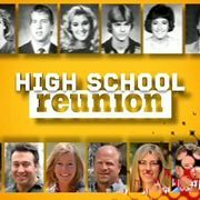 High school class reunions can be a lot of fun, but can also be expensive to attend. There are companies and websites that handle all of the planning and event coordination, however, these companies can be expensive to use and often only offer limited choices of venue, entertainment, and menu. Learn how to plan your high school class reunion on a...
