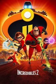 Incredibles 2 Full Movie Online HD | English Subtitle | Putlocker| Watch Movies Free | Download Movies | Incredibles 2Movie|Incredibles 2Movie_fullmovie|watch_Incredibles 2_fullmovie