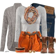 """""""Lace-Up Boots Contest"""" by angkclaxton  I like everything but the purse"""