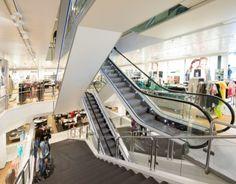 Das ist unser Modehaus in Herrenberg.  Erfahre mehr unter: http://www.mode-zinser.de/haeuser/herrenberg