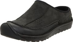 Keen Men's Dillon Clog Shoe for only $69.98 You save: $29.97 (30%) + Free Shipping