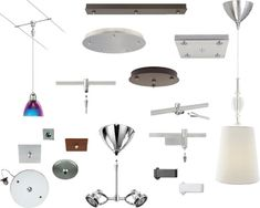 tech lighting freejack canopies adapters system connectors brand lighting discount lighting call brand lighting sales to ask for your best price best track lighting system