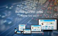 חושב לפתח אפליקציה? להלן המדריך לשיווק אפקטיבי של אפליקציות מובייל!