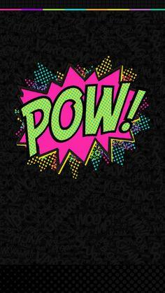 Pop Art Wallpaper, Hipster Wallpaper, Matching Wallpaper, Skull Wallpaper, Cute Wallpaper For Phone, Locked Wallpaper, Colorful Wallpaper, Black Wallpaper, Mobile Wallpaper