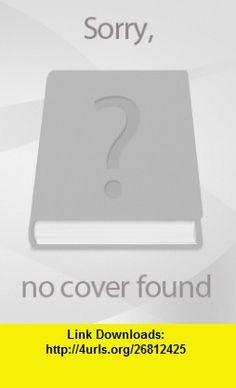 Sataniske Vers (Norwegian) (9788257407124) Salman Rushdie , ISBN-10: 8257407127  , ISBN-13: 978-8257407124 , ASIN: B001YTTM82 , tutorials , pdf , ebook , torrent , downloads , rapidshare , filesonic , hotfile , megaupload , fileserve