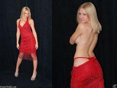http://www.elitporno.org/barney-rubble-sex-porno-star-84.html#.UJVjGmeFm1s