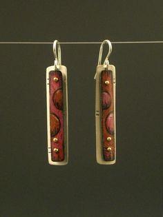 Jewelry « Deb Karash Jewelry