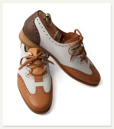 [Stylebook] 간지 신발 Men Dress, Dress Shoes, Oxford Shoes, Lace Up, Comfy, Shopping, Fashion, Shoe, Formal Shoes