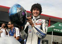 American Road Racer killed at Piru Motocross http://www.fillmoregazette.com/front-page/american-road-racer-killed-piru-motocross
