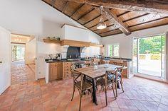 Luxury Villa inCap d'Antibes Set amidst 3 500 sqm... | Luxury Accommodations