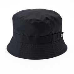 Totes Water-Resistant Bucket Hat Fishing Bucket Hat 823ece2001dc