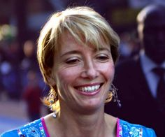 According to Emma Thompson, her husband, Greg Wise, once dated Kate Winslet before they finally hooked up. UPI was the first to report that the Emma Thompson, Kate Winslet, Greg Wise, Pearl Harbor Tours, Glastonbury Music Festival, Remember Pearl Harbor, Ashley Judd, 10 Film, Katheryn Winnick
