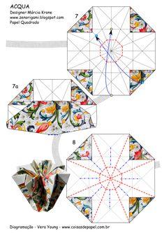 01 Diagram Acqua - square - MK - pg 3