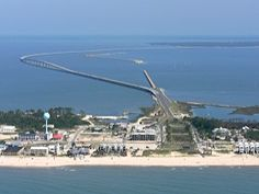 St. George Island, a place of rest, relaxation and recuperation! Can't wait to get back there.