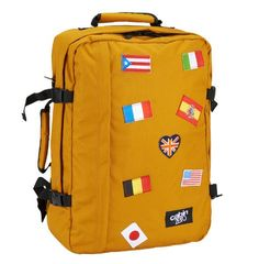 Limited Editions Travel Backpack, Travel Bags, Cabin Luggage, Luggage Sizes, Cabin Bag, Travel Light, Amelie, Laptop Sleeves, Chill