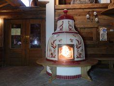 Wood Burner Stove, Home Appliances, Design, Home Decor, Houses, House Appliances, Decoration Home, Room Decor