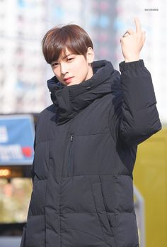 Cha Eunwoo Astro, Astro Wallpaper, Blue Flames, Kpop Guys, Cha Eun Woo, Ulzzang Boy, Celebs, Celebrities, Minhyuk
