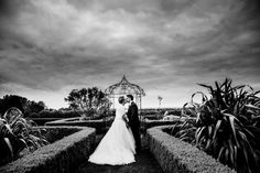 Cain Manor Wedding Photographer | Tansley Photography Cain Manor, Surrey, Hampshire, Wedding Photos, Wedding Dresses, Photography, Marriage Pictures, Bride Dresses, Bridal Gowns