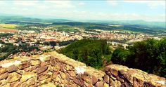 lesnícko-parohárske mesto #nature #instanature #naturelovers #mountains #naturephoto #landscape #view #zvolen #daybyme #forest  #scenery #woods #city #worldshotz #thisisslovakia#exploremore #Slovakia #explore #pureslovakia #travel #travelphotography #instablogger #tourism  #instatraveling #home #traveladdict #trip #dnescestujem #wanderlust Pustý hrad Zvolen http://tipsrazzi.com/ipost/1513957639200351729/?code=BUCqHOZhqXx