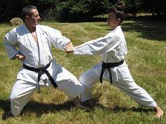 Encontrado en Google en karatekas.com