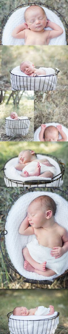 Hanna Mac is a natural light photographer specializing in newborn, maternity, children, engagement & wedding photography in the Austin, TX areaPhotography, Templates and Photoshop Actions. New Braunfels, Austin, San Antonio, Boerne, Gruene Kyle, Buda, San Marcos, Bulverde and surrounding areas.