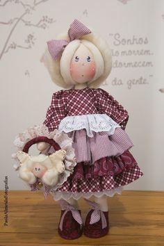 Hecho A Mano Par de terminar ruso muñeca estilo pendientes varios colores disponibles.