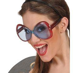 Nice Glasses, Cat Eye Sunglasses, Turquoise, Eyes, Products, Fashion, Moda, Fashion Styles, Green Turquoise