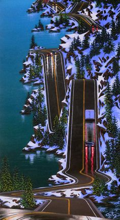 Ian Tan Gallery » John Ogilvy, Nov 3 – 29
