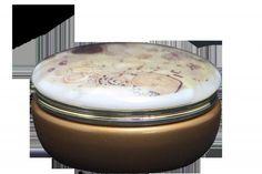 #Dekobox Box, Deco, Snare Drum, Boxes