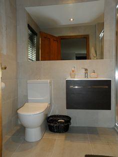 Cute Cartoon Wallpapers, Bathrooms, Sink, Home Decor, Sink Tops, Vessel Sink, Decoration Home, Bathroom, Room Decor