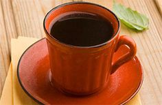 Кофе «Брюло»