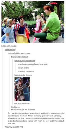 Disney Memes so true funny For all Disney fans and lovers we have collected top most interesting and hilarious Disnay memes that will surely put in blistering laughters My Tumblr, Tumblr Posts, Tumblr Funny, Funny Memes, Shrek Memes, Hilarious Quotes, Humour Disney, Disney Memes, Funny Disney