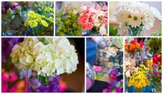 The Holly Berry, Evergreen Wedding Florist at the lake house - Colorado Wedding Floral Design, Colorado Wedding Florist, Colorado Wedding Vendor, Wedding Flower Inspiration   http://www.raynamcginnisphotography.com/evergreen-lake-house-wedding-show-october-2015/