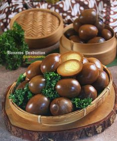 Food N, Diy Food, Good Food, Food And Drink, Yummy Food, Indonesian Food Traditional, Indonesian Cuisine, Indonesian Recipes, Easy Cooking