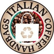 Italian Coffee Handbags / Italian Coffee Lamps - Verkoopadressen
