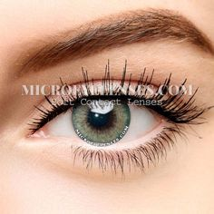 Natural colored contact lenses|Cheap colored contacts prescription|Eye contact lenses colors