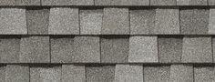 Best 8 Best Landmark Pro Roof Colors Images Roof Colors 640 x 480